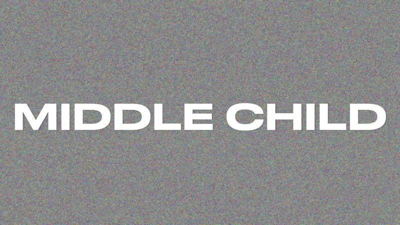 J.Cole – Middle Child (MP3)