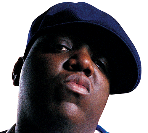 MP3 : Who Shot Ya by the Notorious B.I.G