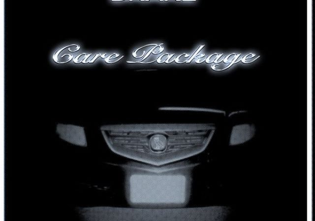Drake – Care Package (Album)