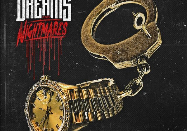 Meek Mill – Dreams and Nightmares (Album)