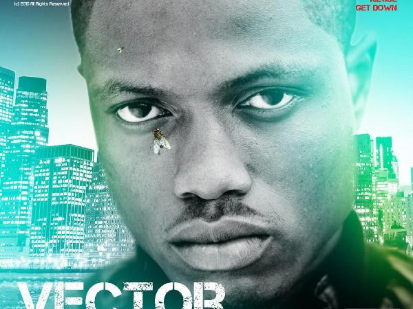Album : State Of Surprise by Vector Tha Viper