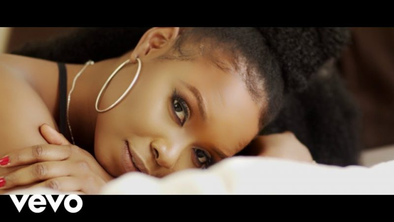 Yemi Alade – Remind You (MP3/Video)