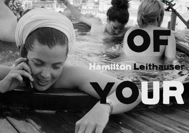 Hamilton Leithauser – The Loves of Your Life (Album)