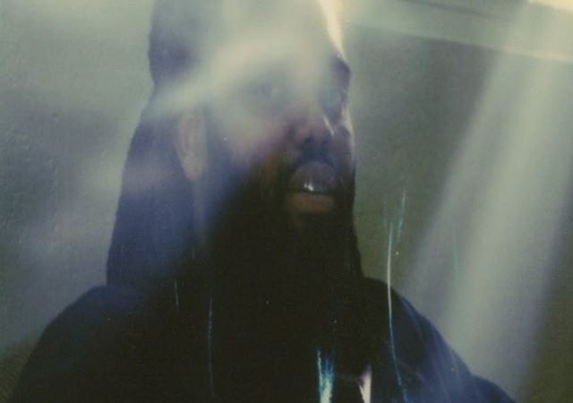 Kembe X – Off The Leash (Video)