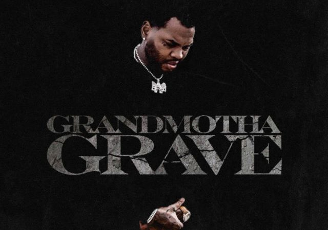 Kevin Gates – Grandmotha Grave (Lyrics)