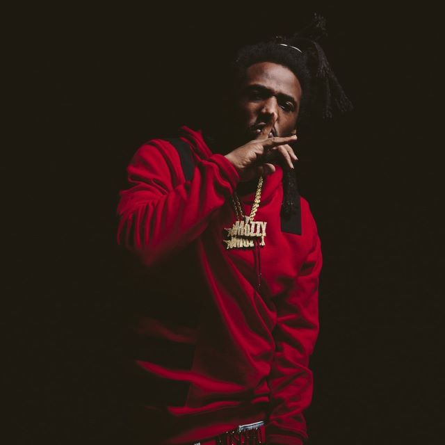 Mozzy – Body Count ft. King Von & G Herbo (Video)