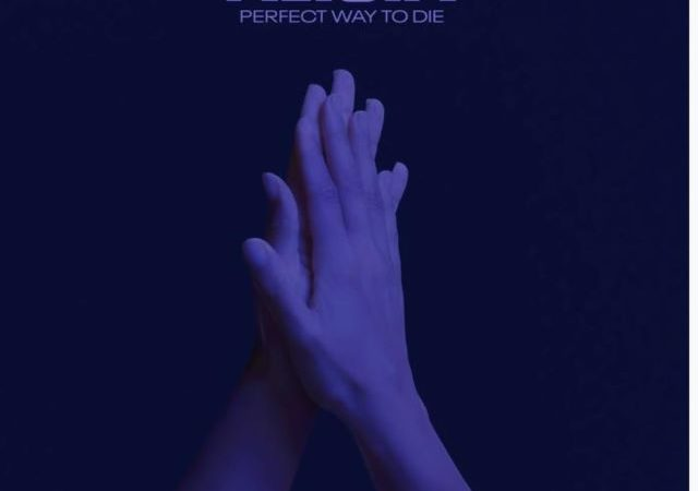 Alicia Keys – Perfect Way To Die (MP3)