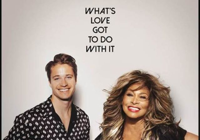 Kygo – What's Love Got To Do With It ft. Tina Turner (Remix)