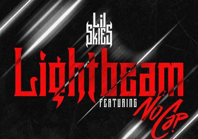 Lil Skies – Lightbeam ft. NoCap (MP3)