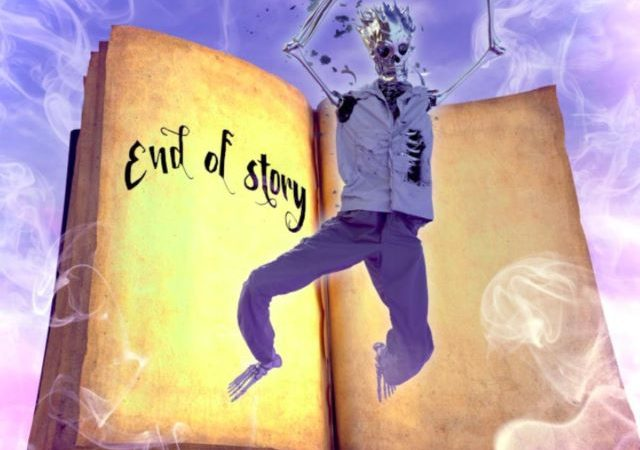 Wifisfuneral – End Of Story (MP3)