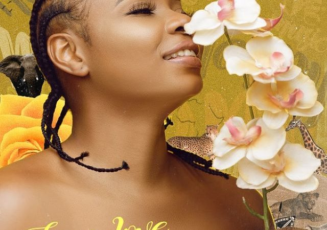 Yemi Alade – True Love (MP3)