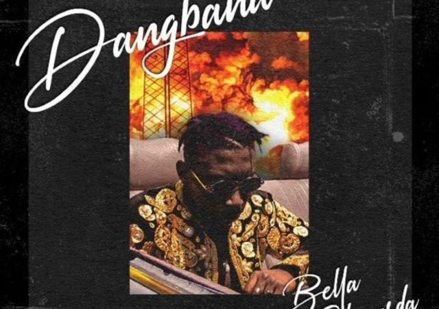 Bella Shmurda – Dangbana Orisa (MP3)