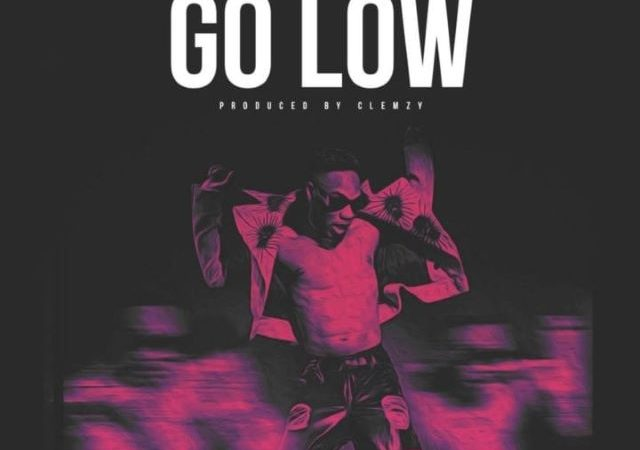 L.A.X – Go Low (MP3)