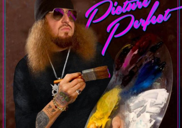 Rittz – F***** Up Day  (MP3)