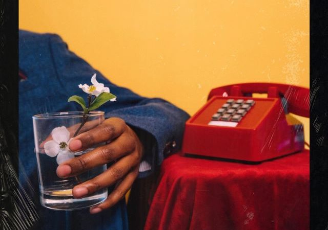 Saba – Something In The Water ft. Denzel Curry (MP3)