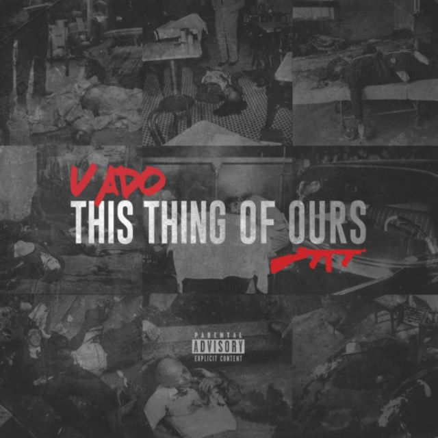 Vado – This Thing Of Ours (MP3)