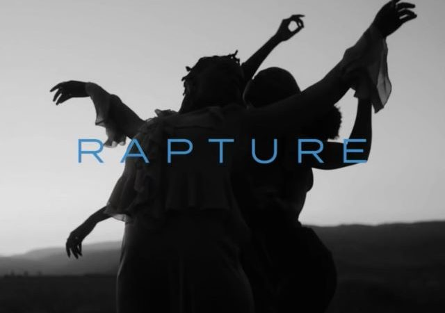 D Smoke – Rapture (MP3)