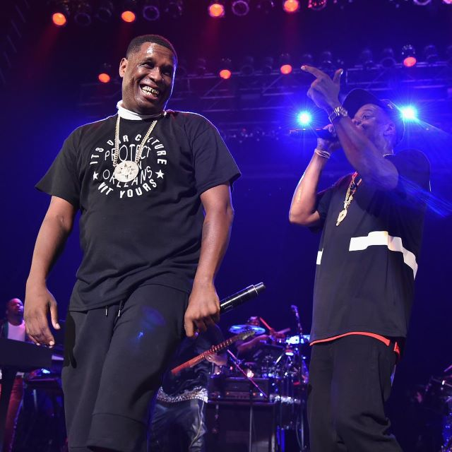 Jay Electronica – Ruff Sketches (MP3)