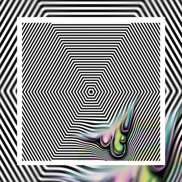 Oneohtrix Point Never – No Nightmares ft. The Weeknd (MP3)