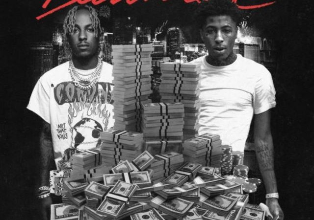 Rich The Kid & NBA Youngboy – Bankroll (MP3)