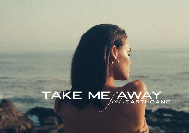 Sinead Harnett – Take Me Away ft. EarthGang (MP3)