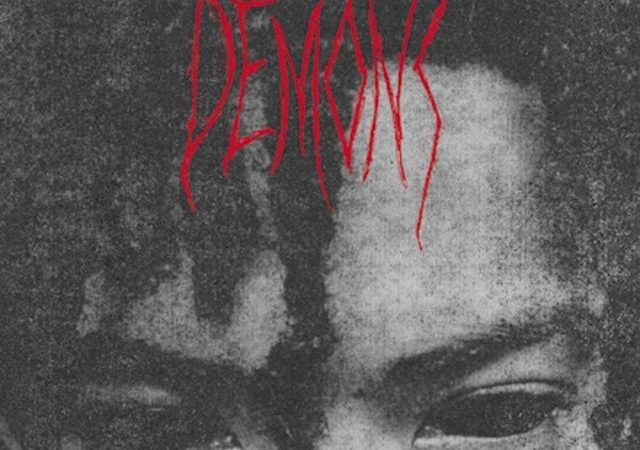 StaySolidRocky – Demons (MP3)