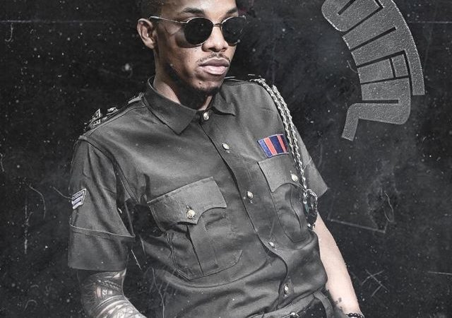 Tekno – Puttin (MP3)