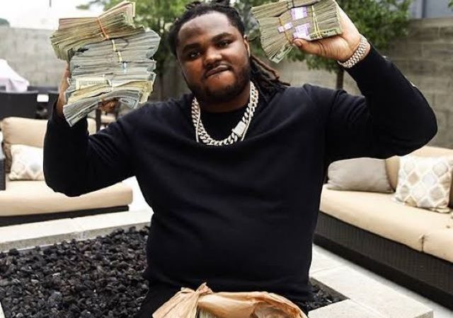 Baby Grizzley – Twin Grizzlies ft. Tee Grizzley (MP3)