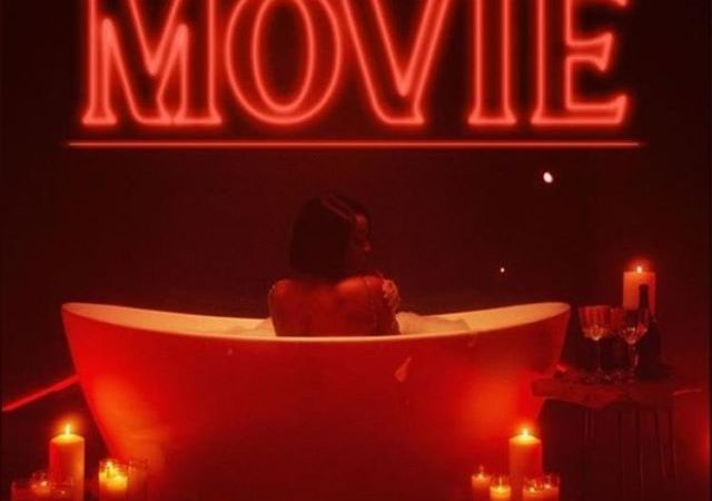 DaniLeigh – Movie (Album)