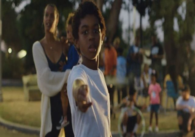 Dinner Party – Freeze Tag ft. Cordae, Phoelix & Snoop Dogg (Video)