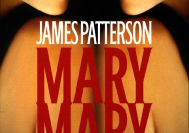James Patterson – Mary, Mary (Audio Book)