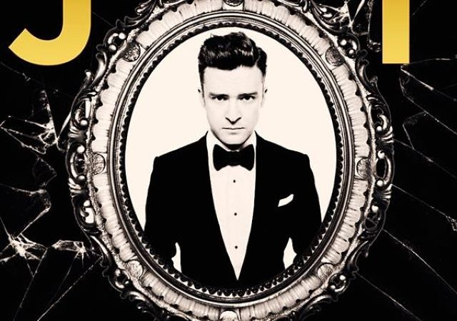 Justin Timberlake – Mirrors (Lyrics)