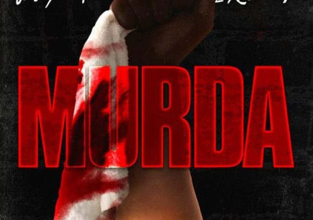 Lil Berete – Murda ft. 2KBABY (MP3)