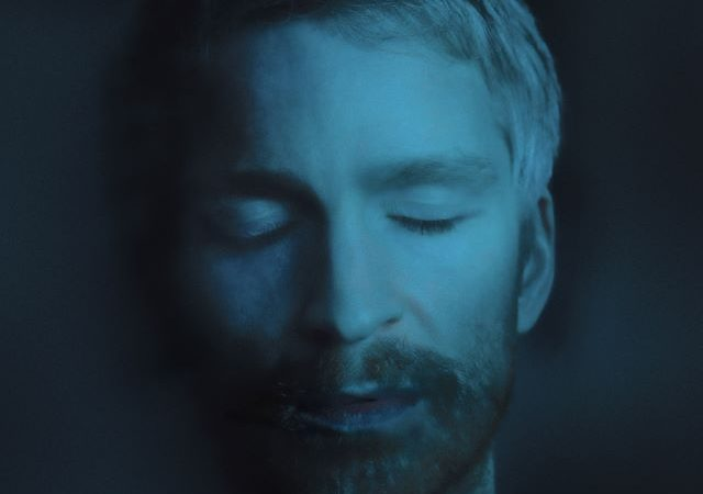 Ólafur Arnalds – SOME KIND OF PEACE (Album)