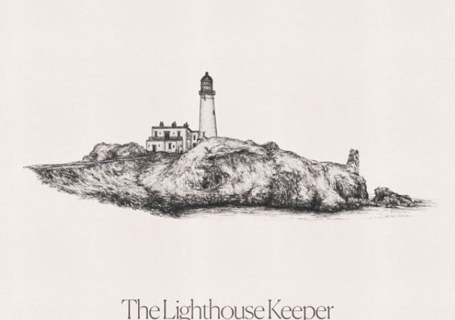 Sam Smith – The Lighthouse Keeper (MP3)