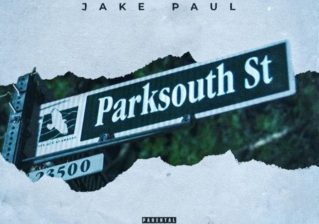 Jake Paul – Park South Freestyle Ft. Mike Tyson (MP3)