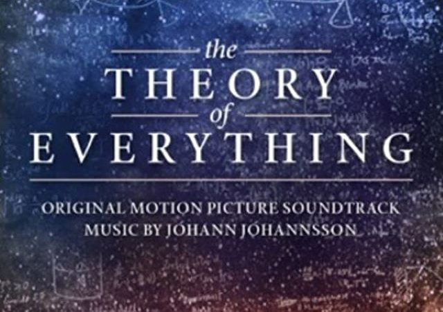 Stephen Hawking – The Theory of Everything (Audio Book)