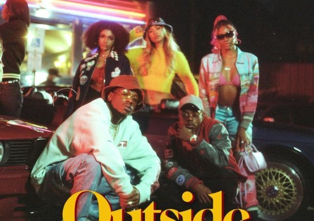 Westside Boogie – Help You Out ft. Joey Bada$$ (MP3)