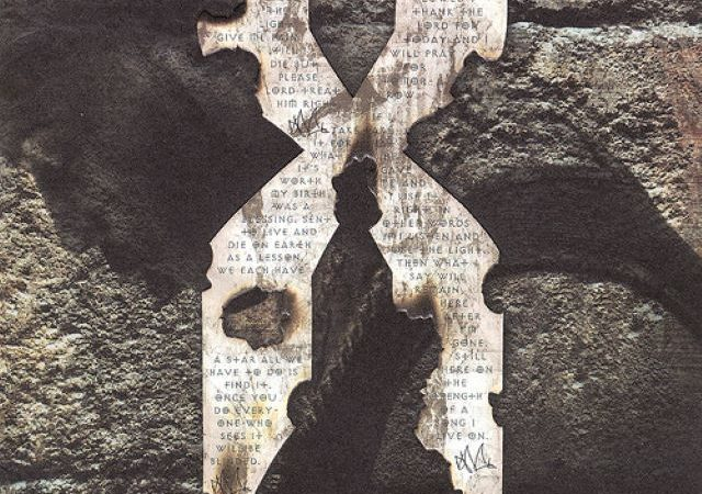 DMX – … And Then There Was X (Album)