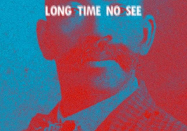 K.A.A.N – Long Time No See (Album)