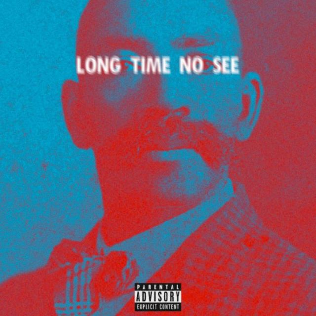 ALBUM: K.A.A.N. – Long Time No See