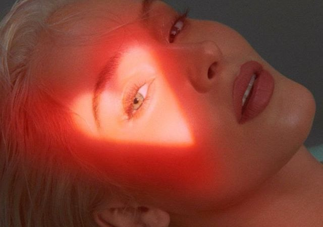 Zara Larsson – Talk About Love Ft. Young Thug (MP3)