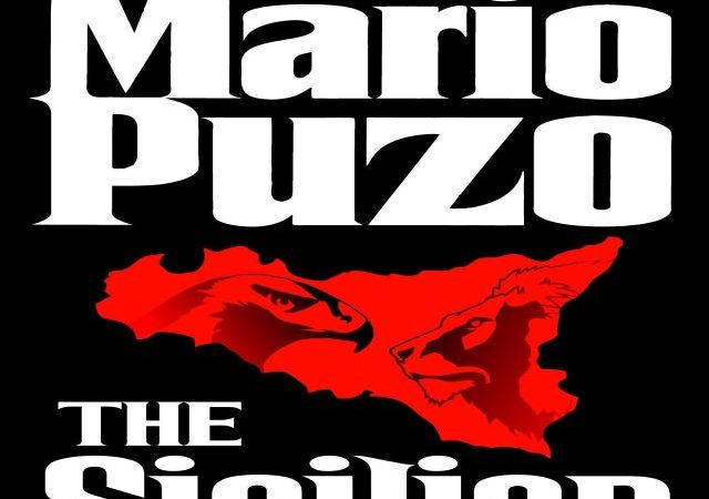 Mario Puzo – The Sicilian (Audio Book)