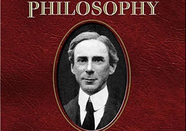Bertrand Russell – The Problems of Philosophy (Audio Book)
