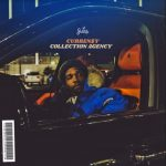 Curren$y - Collection Agency (Album)