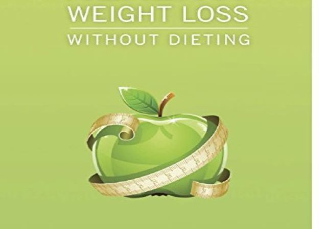 George Mateljan – Healthy Weight Loss Without Dieting (PDF)
