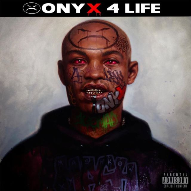 Onyx – Coming Outside (MP3)