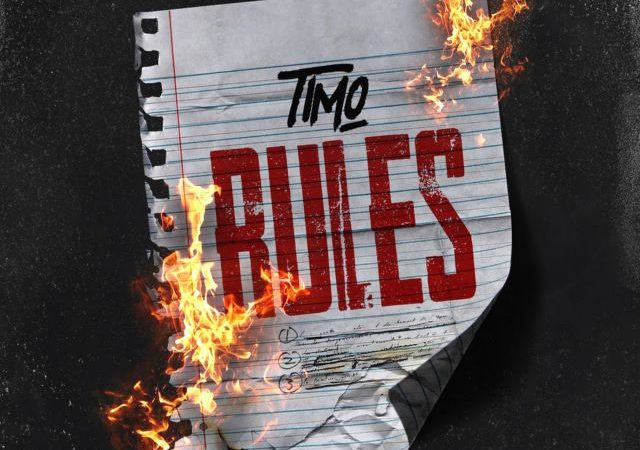 Timo – Rules (MP3)