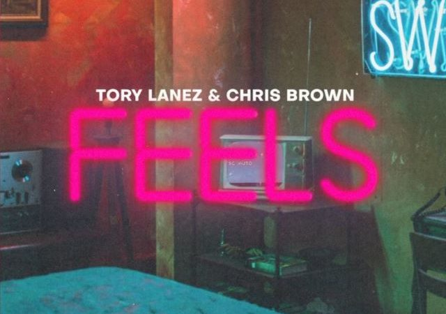 Tory Lanez – F.E.E.L.S. ft. Chris Brown (MP3)