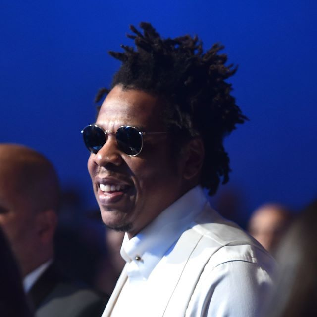 Jay-Z fight's Injustice With His Cannabis Ad Campaign